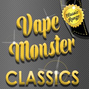 Vape Monster Classic