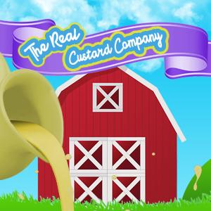 The Real Custard Company