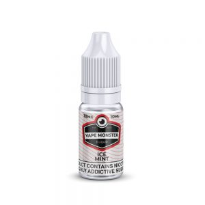 VIce Mint E-Liquid