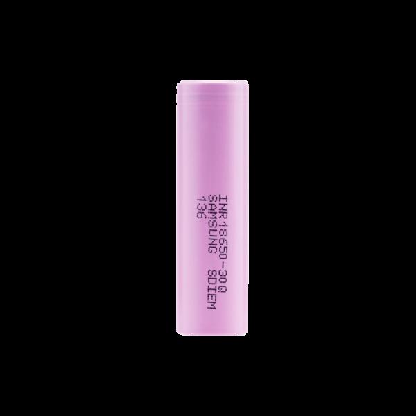 30q samsung battery 18650