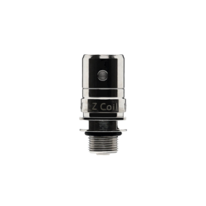 INNOKIN ZENITH REPLACEMENT VAPE COILS