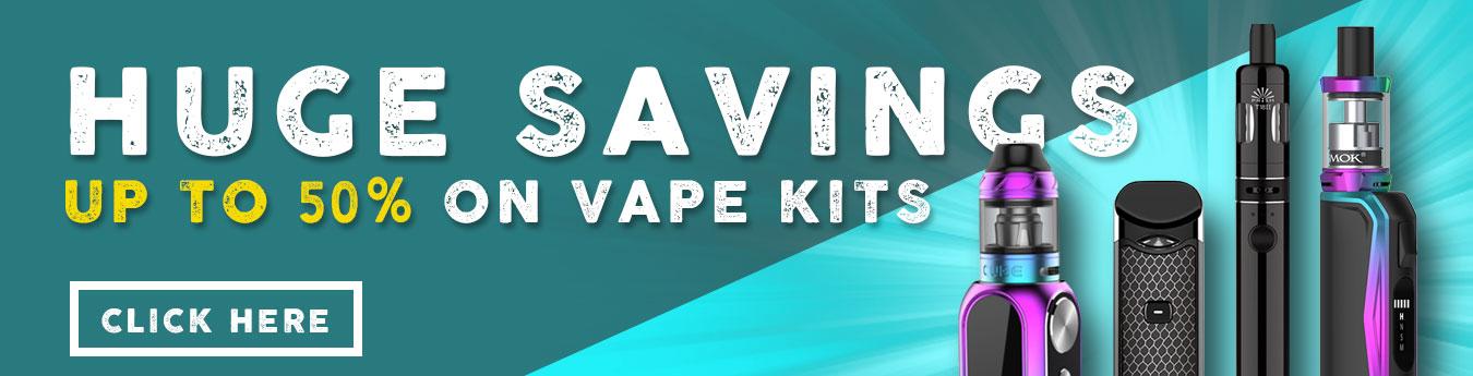 huge_savings_vape_kits_50%