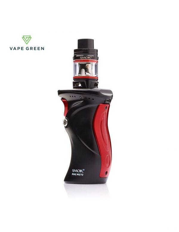 Smok Mag V8 Vape Kit