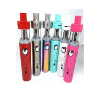 Jomotech Royal 30 Starter Vape Kit