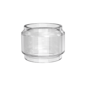 Smok TFV16 Replacement Bubble Glass