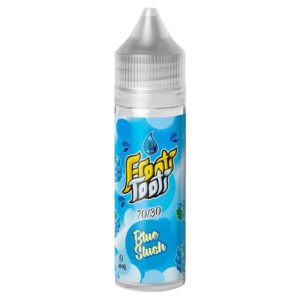 Blue Slush E Liquid