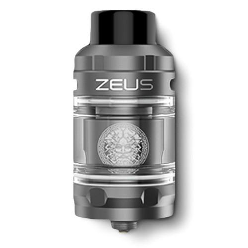Geekvape Zeus Tank 1