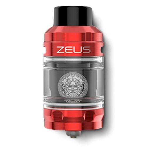 Geekvape Zeus Tank 2