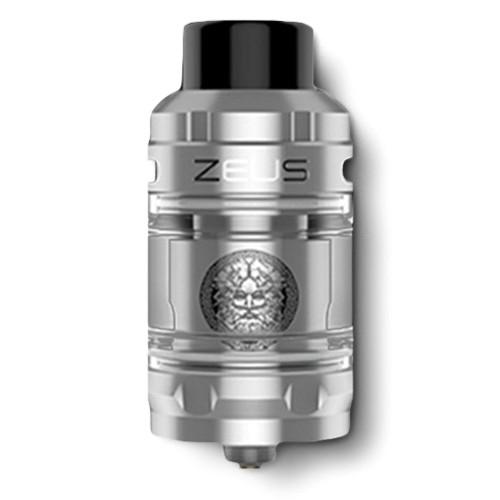 Geekvape Zeus Tank 3