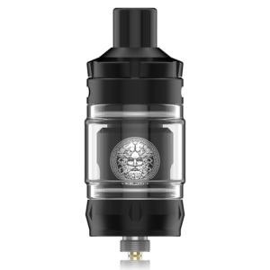 Geekvape Zeus Black Nano Tank