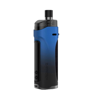 midnight blue Innokin Kroma Z Pod Vape Kit