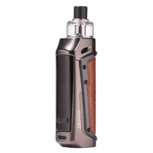 desert brown Innokin Sensis pod vape kit