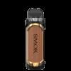 SMOK IPX80 POD KIT BROWN