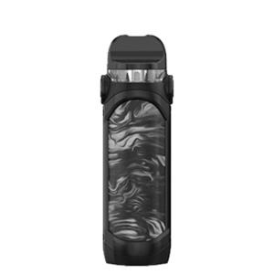 SMOK IPX80 POD KIT BLACK GREY