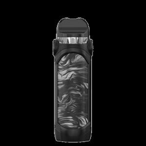 SMOK IPX80 POD KIT BLACK GREY