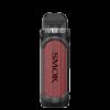 SMOK IPX80 POD KIT RED