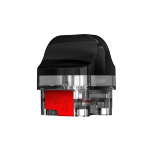 SMOK RPM2 REPLACEMENT PODS