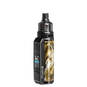 Fluid Gold Smok Thallo S Pod Vape Kit