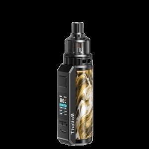 Fluid Gold Smok Thallo S Pod Vape Kit